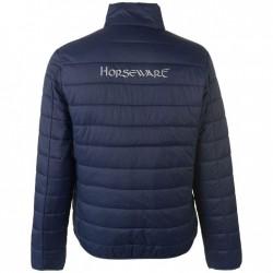 Horseware Padded Jacke mit Logo