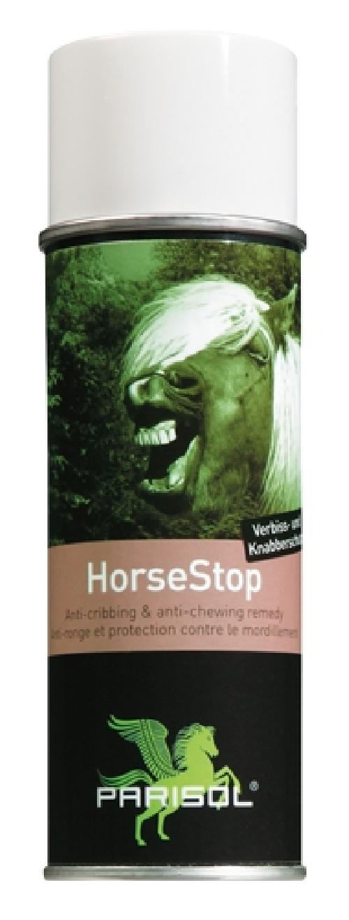 Parisol Horse Stop Knabberstop