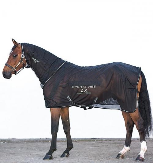 Horseware Sports-Vibe ZX