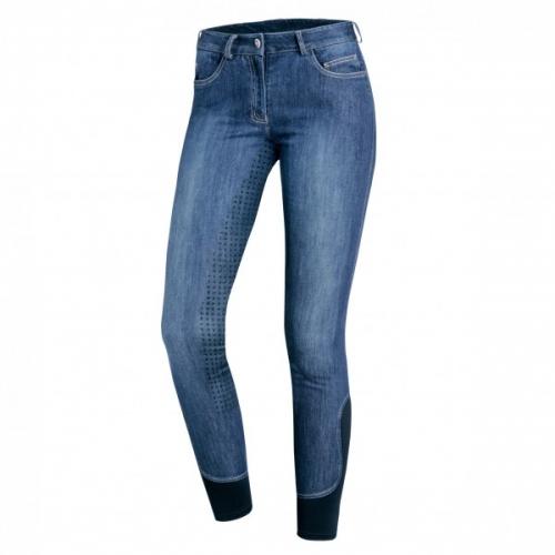 Delphi Jeans Reithose Schockemöhle Sports