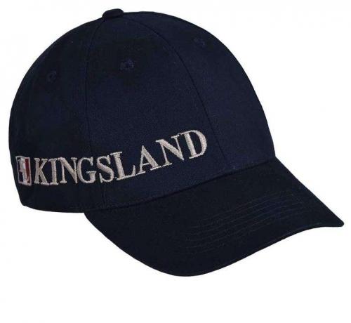 Kingsland Cap 'Caudete'