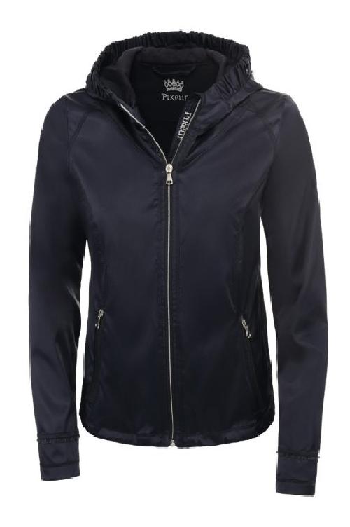 Pikeur Premium Jacke Unica