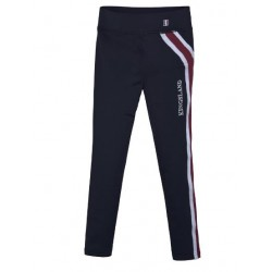 Kingsland Reitleggings Kemmie Girls