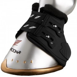 Zandona Carbon Air Hell Boots