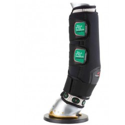 Zandona Therapeutic Support Boot Air Hinten