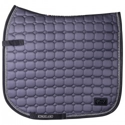 Schabracke Kingsland Martha Saddle Pad
