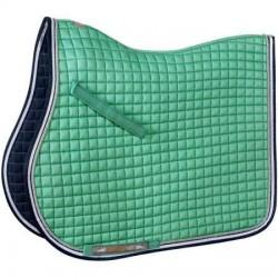 Schockemöhle Sports Neo Pad Smaragd