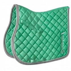 Schockemöhle Sports Dynamic Smaragd
