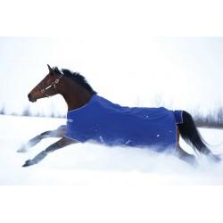 Horseware Amigo Hero 6 Ivory 200 Gr