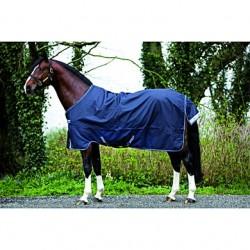 Horseware Amigo Bravo 12 Original Lite 0 Gr.