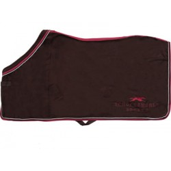 Schockemöhle Sports Premium Fleece Rug
