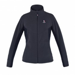 Kingsland Fleece Jacke Paige Ladies