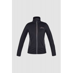 Kingsland Philipe Ladies Fleece jacket