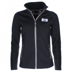 Kingsland Jacke Aynor Ladies Fleece