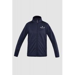 Unisex Classic Trainings Jacke Kingsland