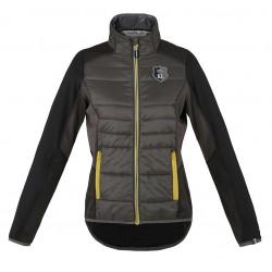 Kingsland Ladies Bremen Jacket