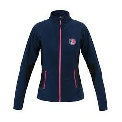 Kingsland Fleece Cornigilia Ladies