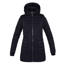 Kingsland Long Jacket Bettina