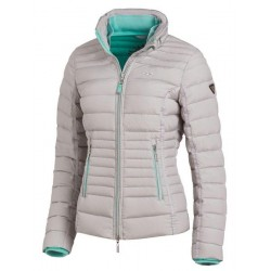Damen Steppjacke Francy Schockemöhle Sports