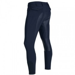 Pikeur Rossini Mc Crown Reithose