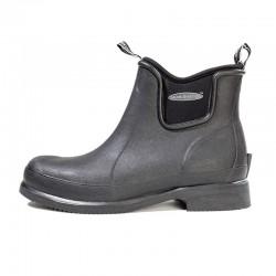 Muck Boots Wear 39/40