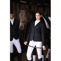 Turnierjacket Horseware Embellished Ladies