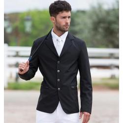 Horseware Mens Competition Jacket